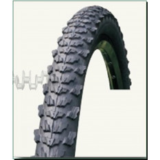 Велосипедная шина   18 * 1,75   (H-525)   Chao Yang-Top Brand   (#LTK)