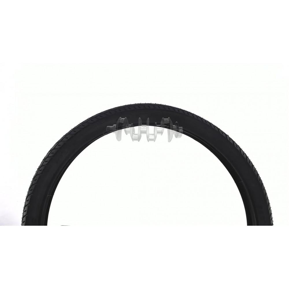 Велосипедная шина   20 * 1,75   (дорожная) (47 -406)   SRC   (219)   (Вьетнам)   (#ELIT)