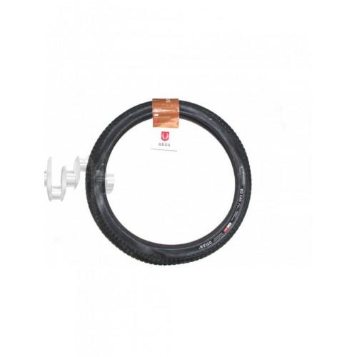Велосипедная шина   20 * 1,95   (ONZA R2)   KL
