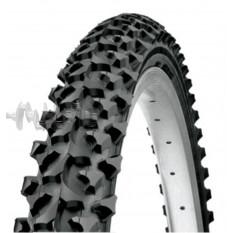 Велосипедная шина   20 * 1,95   (SA-282 sticker с этикеткой)   LTK
