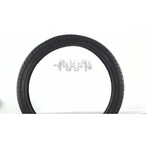 Велосипедная шина   20 * 2,00   (54-406)  Deestone   (#SVT)