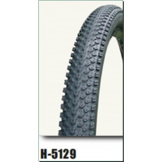 Велосипедная шина   20 * 2,00   (H-5129 Зерно)   Chao Yang-Top Brand   (#LTK)