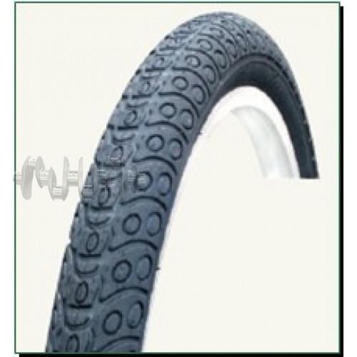 Велосипедная шина   20 * 2,215   (H-596)   Chao Yang-Top Brand   (#LTK)