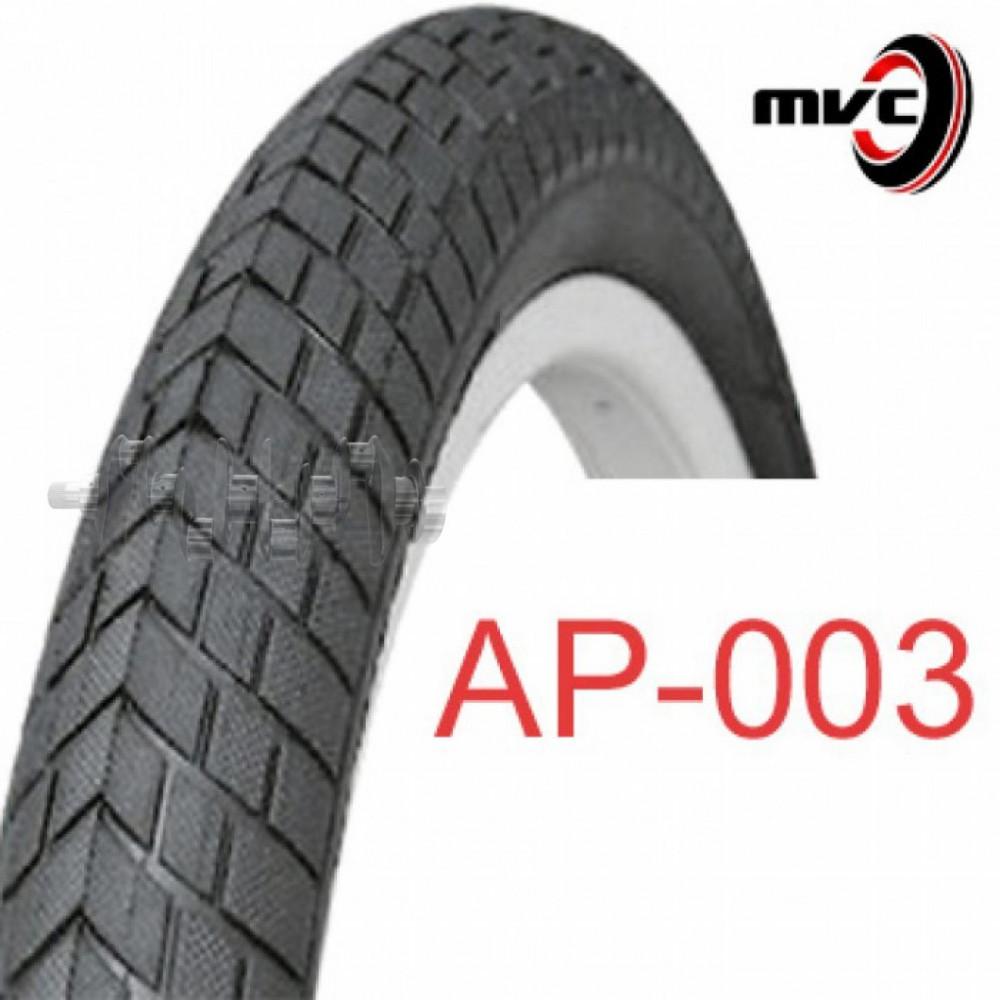 Велосипедная шина   20 * 2,215   (SA-238 Red strip с этикеткой)   LTK