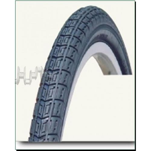 Велосипедная шина   24 * 1,75   (Н-527)   Chao Yang-Top Brand   (#LTK)