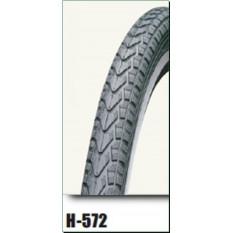 Велосипедная шина   24 * 1,75   (Н-572)   Chao Yang-Top Brand   (#LTK)