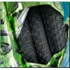 Велосипедная шина   24 * 1,95   (Cascen зёрнышо)   Cascen Umeko Китай   (#LTK)