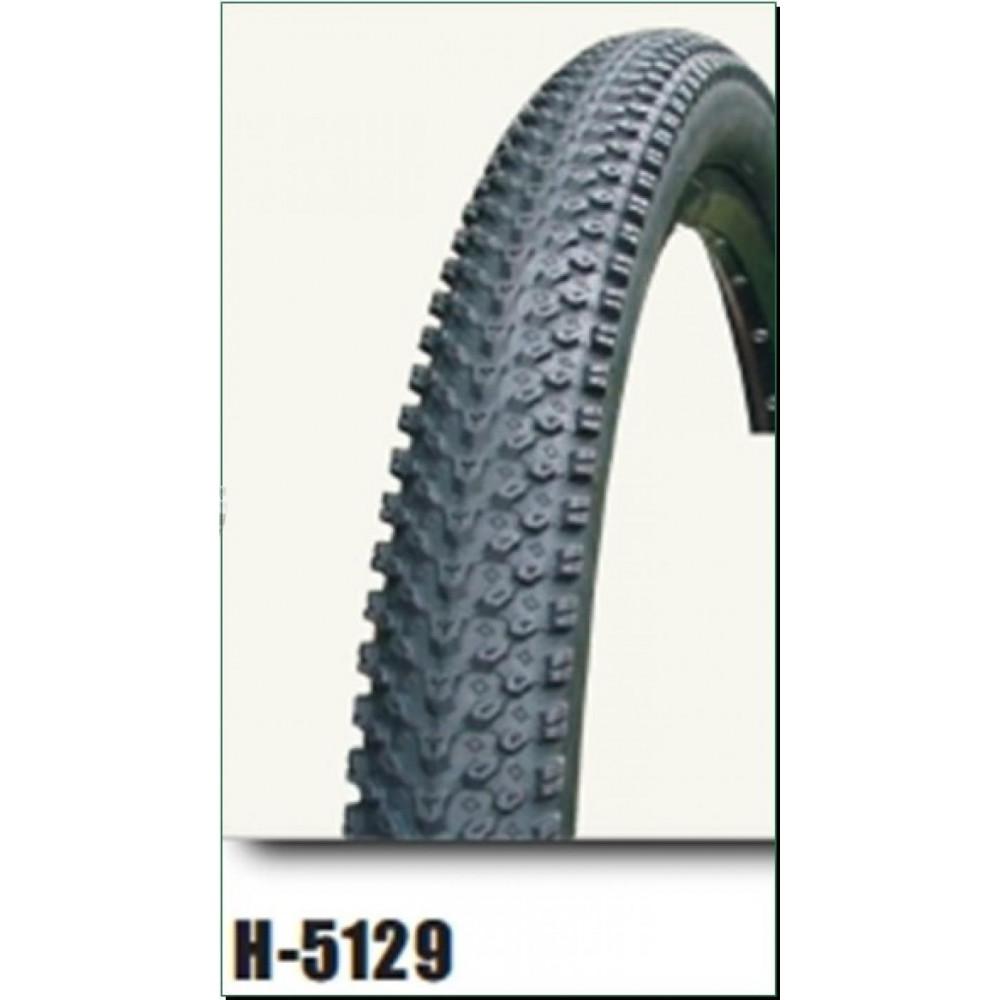 Велосипедная шина   24 * 1,95   (H-5129)   Chao Yang-Top Brand   (#LTK)