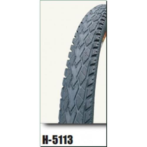 Велосипедная шина   24 * 1,95   (Н-5113)   Chao Yang-Top Brand   (#LTK)