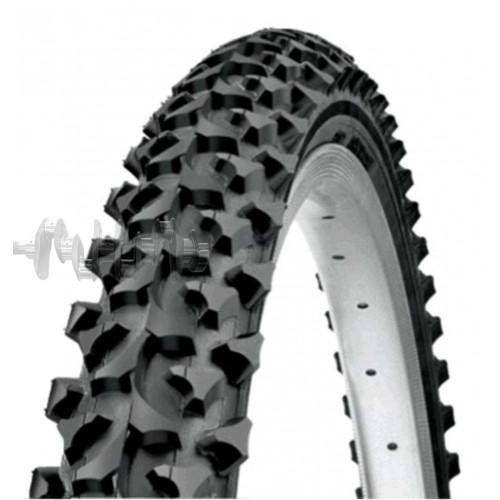 Велосипедная шина   24 * 1.95   (R-4106)   RALSON   (Индия)   (#RSN)