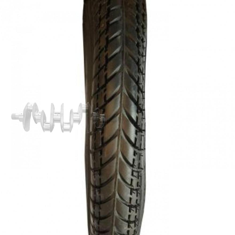 Велосипедная шина   24 * 2,00   (SA-224)   (Delitire)   LTK