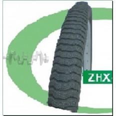 Велосипедная шина   24 * 2,10   (ZHX-869)   ZHX-Китай   (#LTK)