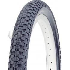 Велосипедная шина   24 * 2,125   (SA-238)   (Delitire)   LTK