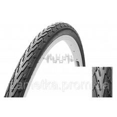 Велосипедная шина   26 * 1,75   (K-1053(п+к AV=48mm)   KENDA-Китай   (#LTK)
