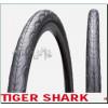 Велосипедная шина   26 * 1,90   (H-469 Prm 30TPI skin wall Tiger Shark)   Chao Yang-Top Brand   (#LT