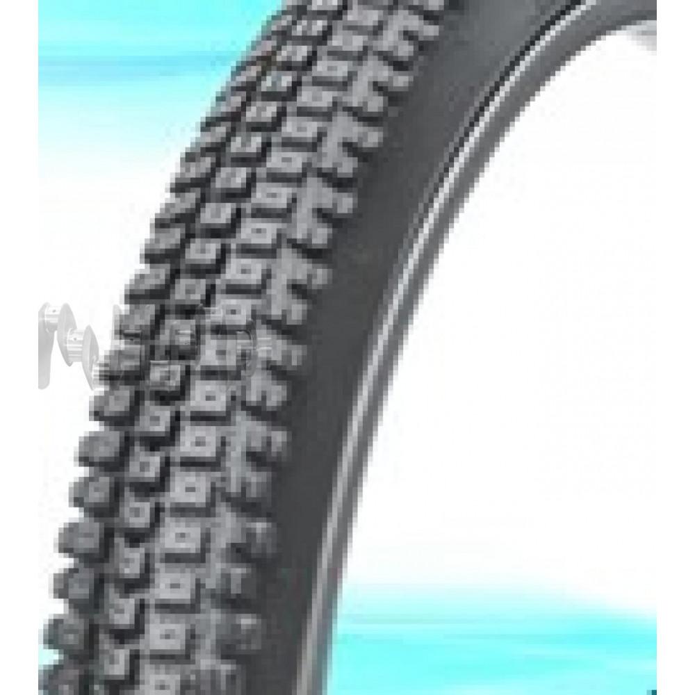 Велосипедная шина   26 * 1,90   (R-4902)   RALSON   (Индия)   (#RSN)