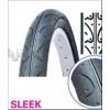 Велосипедная шина   26 * 1,90   (SRI-99 Blue strip)   DSI-Шри Ланка   (#LTK)