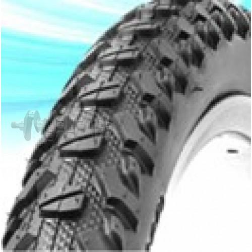 Велосипедная шина   26 * 1,95   (Acer Alligator) (R-5601)   RALSON   (Индия)   (#RSN)