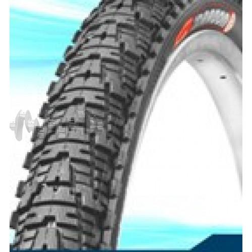 Велосипедная шина   26 * 1,95   (Dragon) (R-4141)   RALSON   (Индия)   (#RSN)