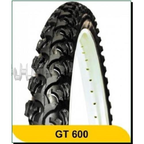 Велосипедная шина   26 * 1,95   (GT-600 (косичка))   SPEEDWAY-Индия   (#LTK)