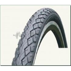 Велосипедная шина   26 * 1,95   (H-459)   Chao Yang-Top Brand   (#LTK)