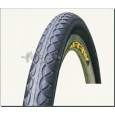 Велосипедная шина   26 * 1,95   (H-460)   Chao Yang-Top Brand   (#LTK)