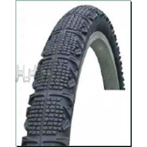 Велосипедная шина   26 * 1,95   (H-5101)   Chao Yang-Top Brand   (#LTK)