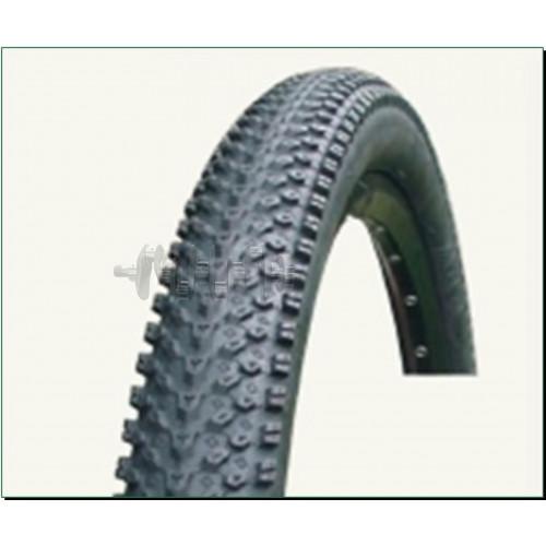 Велосипедная шина   26 * 1,95   (H-5129)   Chao Yang-Top Brand   (#LTK)