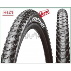 Велосипедная шина   26 * 1,95   (H-5175)   Chao Yang-Top Brand   (#LTK)