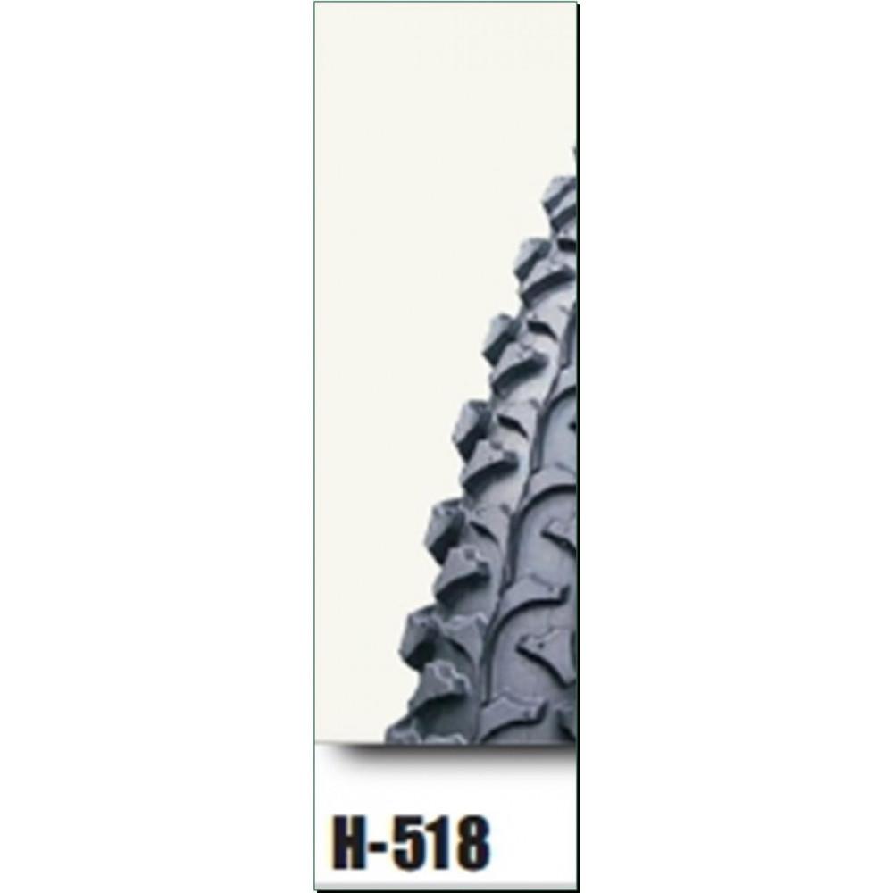Велосипедная шина   26 * 1,95   (H-518)   Chao Yang-Top Brand   (#LTK)