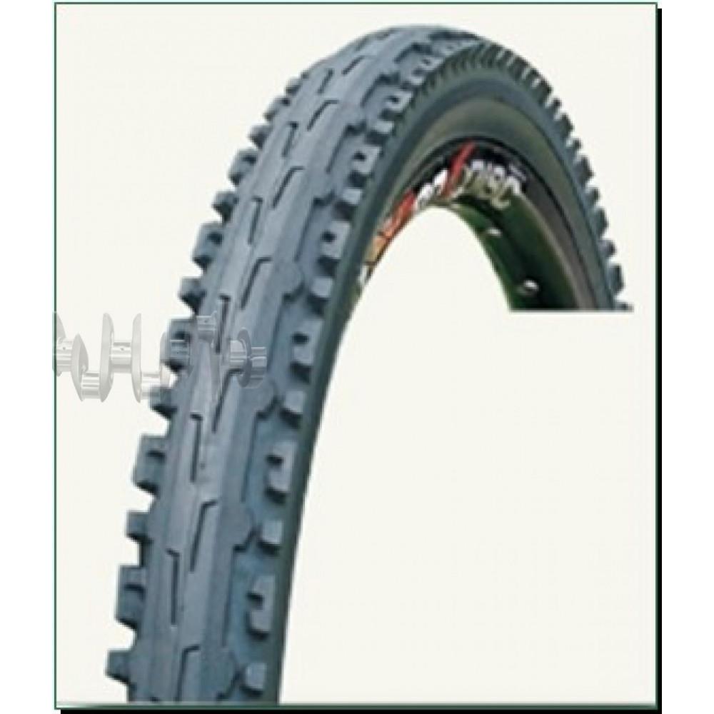Велосипедная шина   26 * 1,95   (H-566)   Chao Yang-Top Brand   (#LTK)