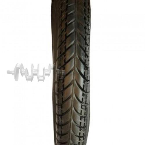 Велосипедная шина   26 * 1,95   (SA-282)   (Delitire)   LTK