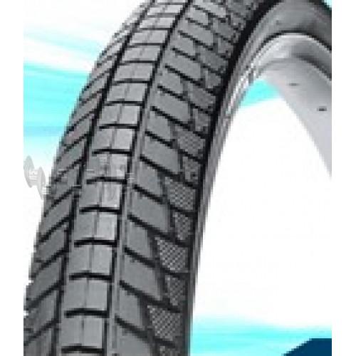 Велосипедная шина   26 * 2,00   (Acer Golden) (R-5701)   RALSON   (Индия)   (#RSN)