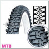 Велосипедная шина   26 * 2,00   (SRI-17 Blue strip)   DSI-Шри Ланка   (#LTK)