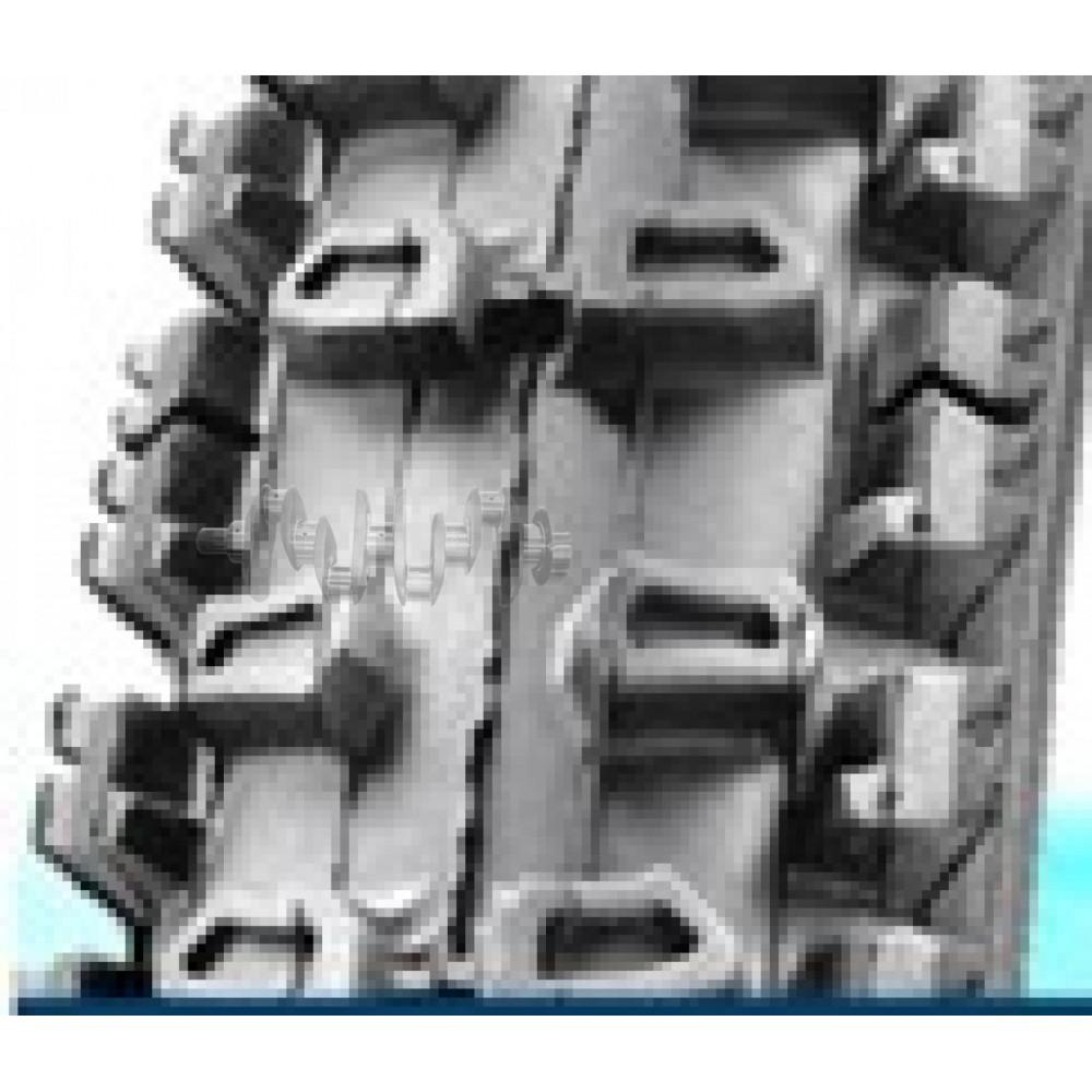 Велосипедная шина   26 * 2,10   (A) (R-4113)   RALSON   (Индия)   (#RSN)