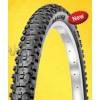 Велосипедная шина   26 * 2,10   (Mountain Rider) (R-4157)   RALSON   (Индия)   (#RSN)