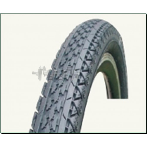 Велосипедная шина   26 * 2,125   (H-522)   Chao Yang-Top Brand   (#LTK)