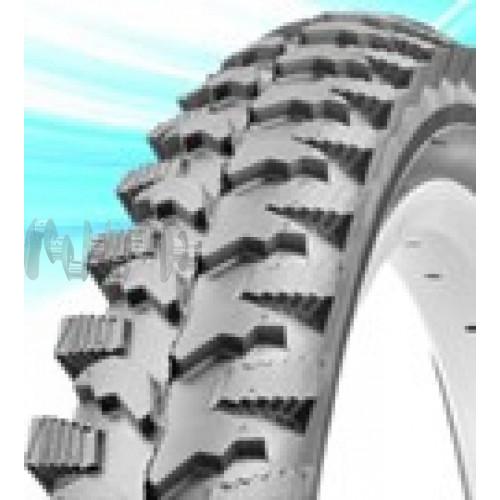 Велосипедная шина   26 * 2,125   (R-4202)   RALSON   (Индия)   (#RSN)