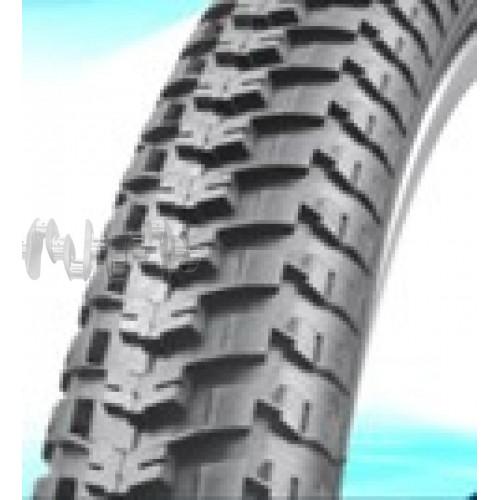 Велосипедная шина   26 * 2,125   (Viper) (R-4125)   RALSON   (Индия)   (#RSN)
