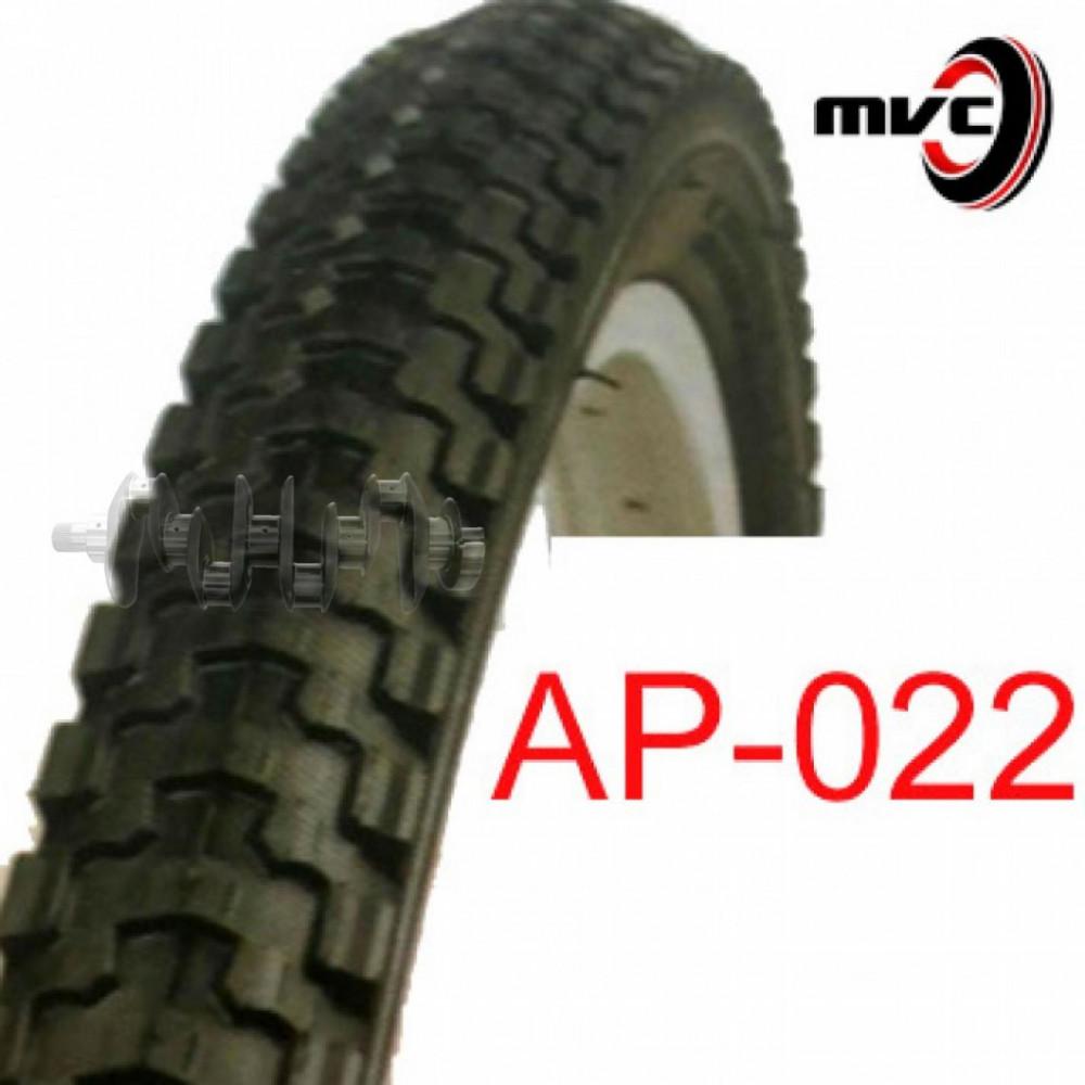 Велосипедная шина   26 * 2,125   (АР-022)   (Таиланд)   GR