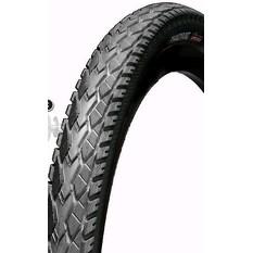 Велосипедная шина 28 * 1,75 YKX (mod.1) арт.S-6791