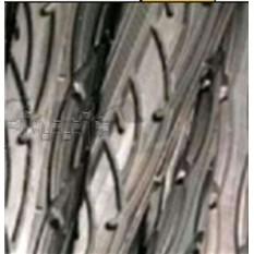 Велосипедная шина 28 * 1,75 YKX (mod.A) арт.S-6786