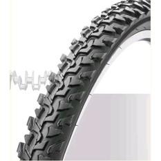 Велосипедная шина 28 * 1,75 YKX (mod.D) арт.S-6790