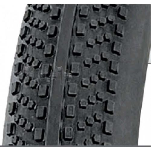 Велосипедная шина   26 * 4,00   (H-5161 120TPI W108196  Foldable (скрутка))   LTK