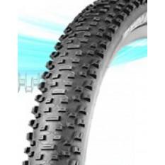 Велосипедная шина   27,5 * 2,10   (Explorer Macro Skin Wall 60TPI) (R-4153)   RALSON   (Индия)   (#R