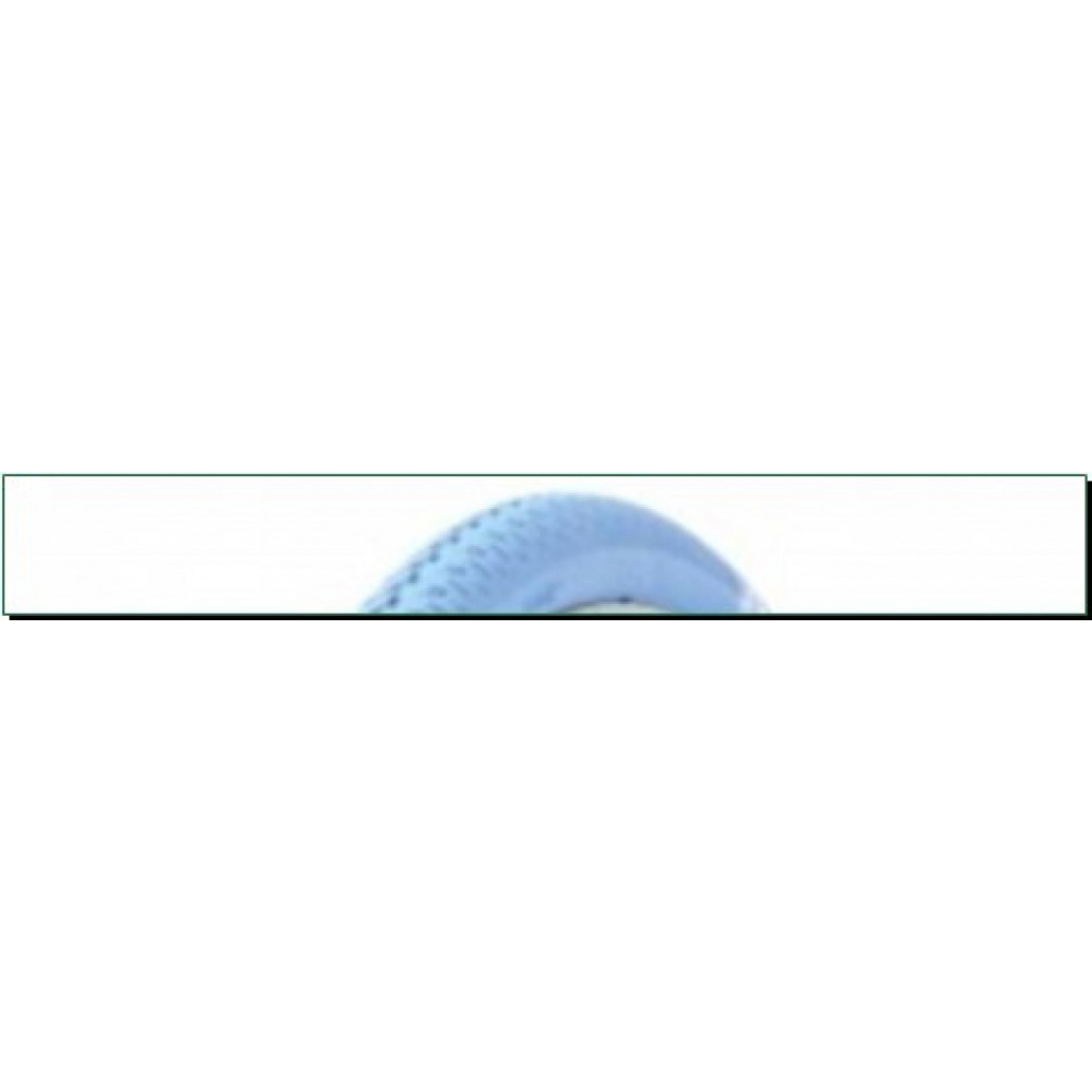 Велосипедная шина   28   (700 * 24C) (24-622)   (A-267 blk LABEL CARD)   Delitire-Индонезия   (#LTK)