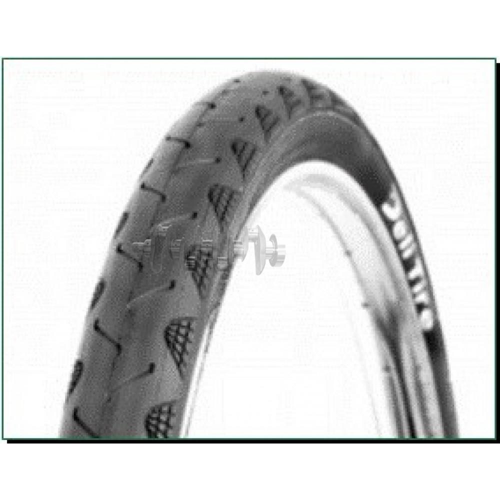 Велосипедная шина   28   (700 * 25C)   (H-5128)   Chao Yang-Top Brand   (#LTK)