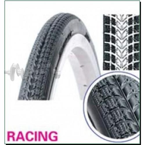 Велосипедная шина   28   (700 * 28C)   (SRI-81)   DSI-Шри Ланка   (#LTK)