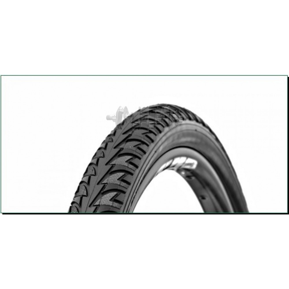 Велосипедная шина   28   (700 * 40C)   (44-622)   (SA-274 Label card)   Delitire-Индонезия   (#LTK)
