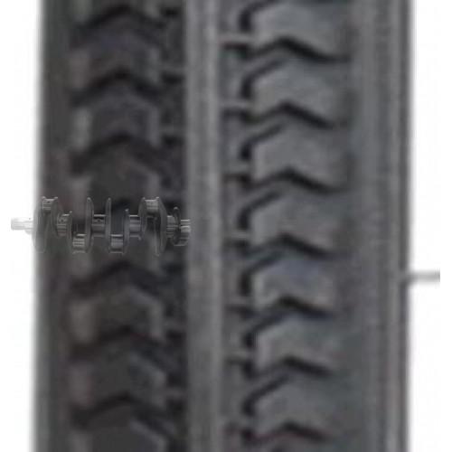 Велосипедная шина   28 * 1 5/8 * 1 3/8, 28 * 1,4   (37-622) (SRC) (D210) (Вьетнам)   ELIT